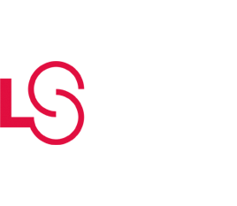 LS Loading Systems