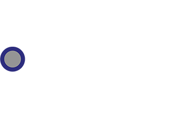 Willow House Residential Home