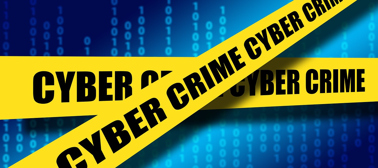 ICO Warning As Business Fined £60,000 Following Cyber Attack