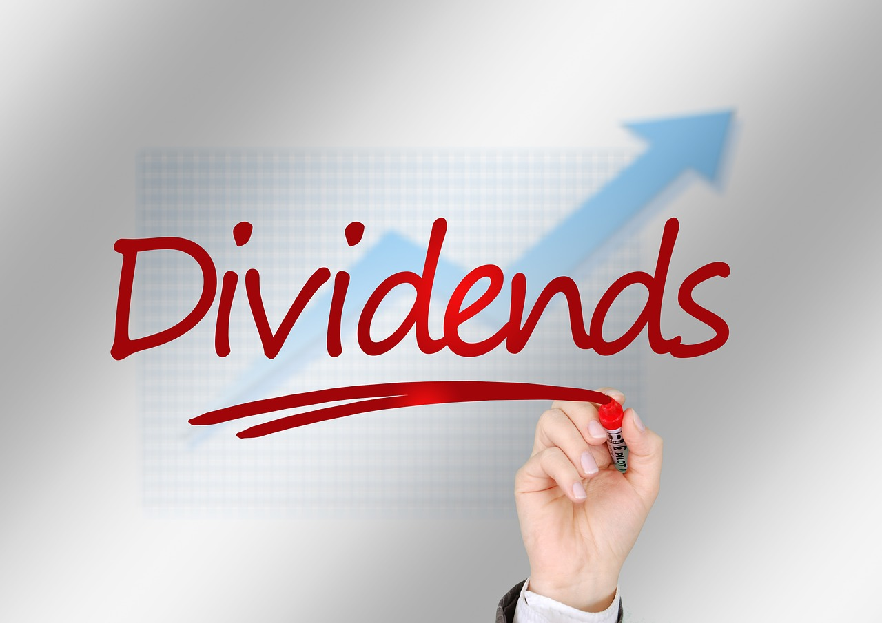 Reduction In The Dividend Allowance