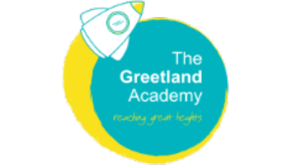 The Greetland Academy