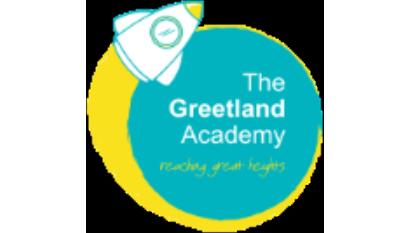 The Greetland Academy