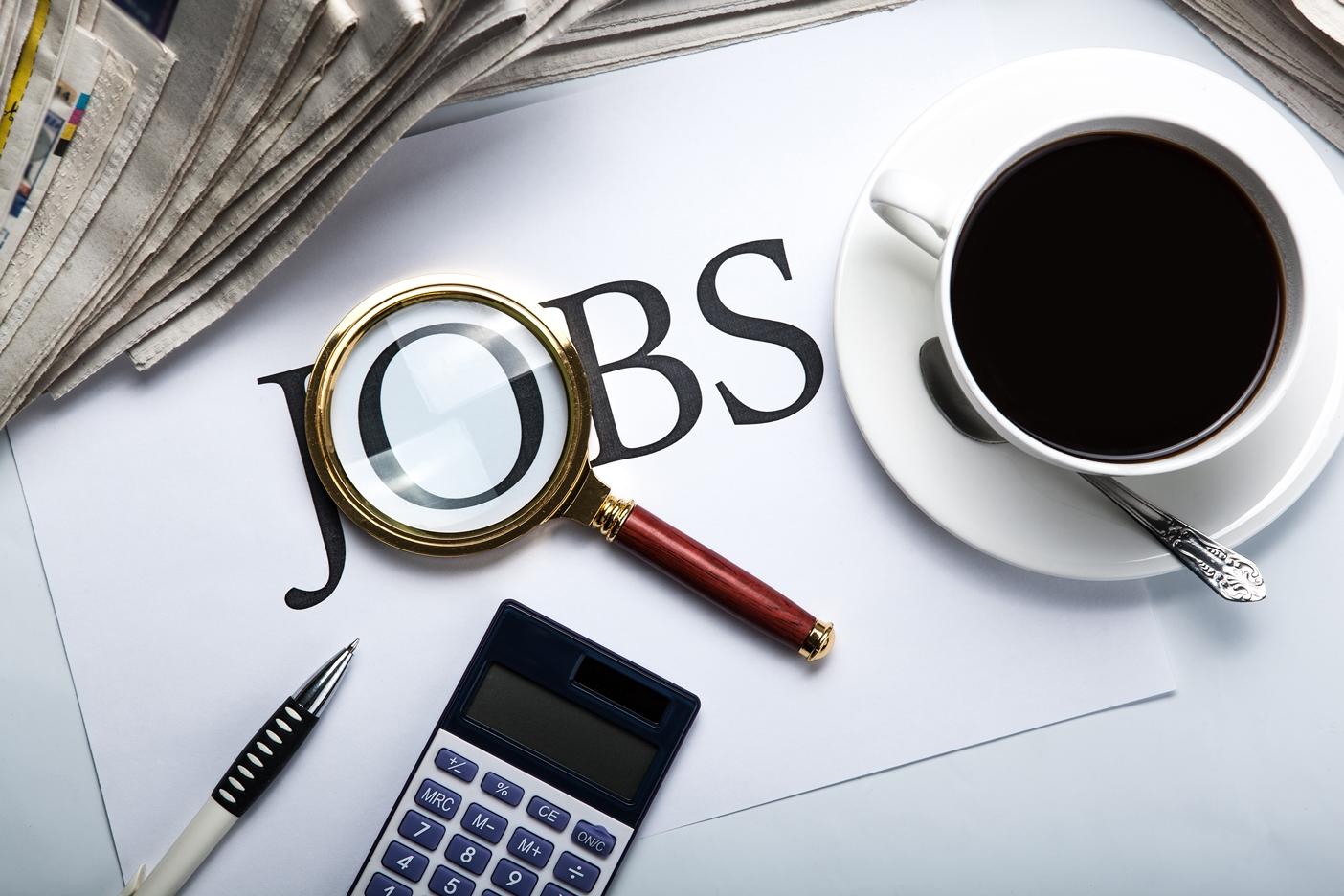 Job Vacancy – Audit Senior