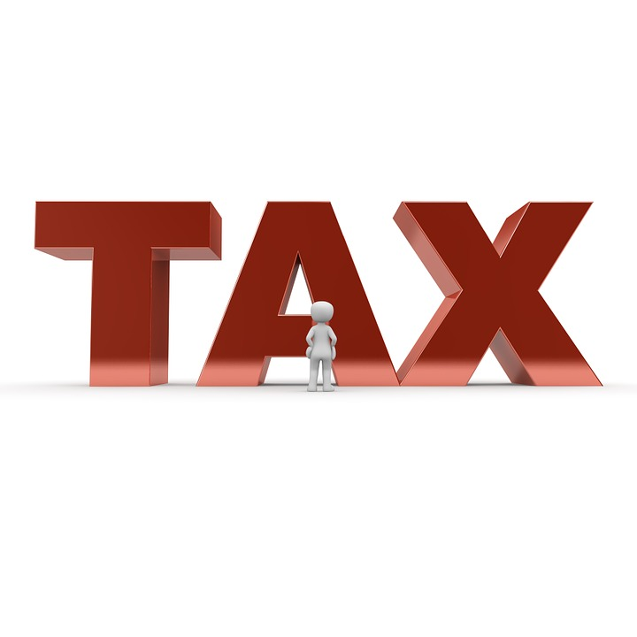 Scottish Tax Bands 2017/18-