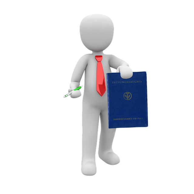 Pensions Auto Enrolment Compliance