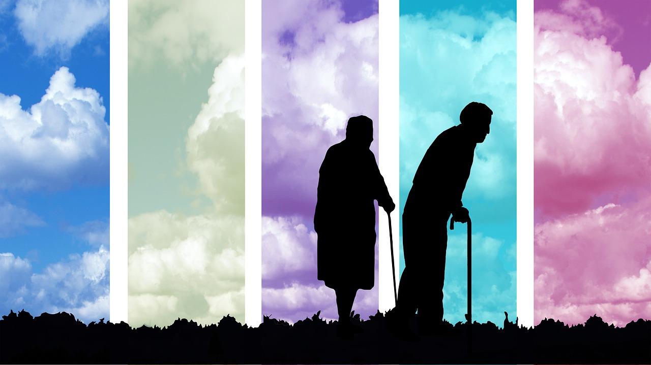 Pensions Auto Enrolment Reaches a Million People