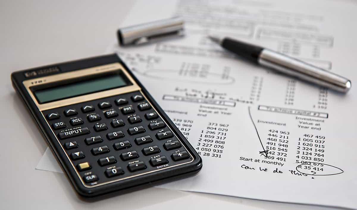 Next Round of Tax Draft Legislation Published