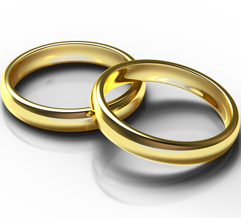 One Million Couples Still Elligible for £900 Tax Boost
