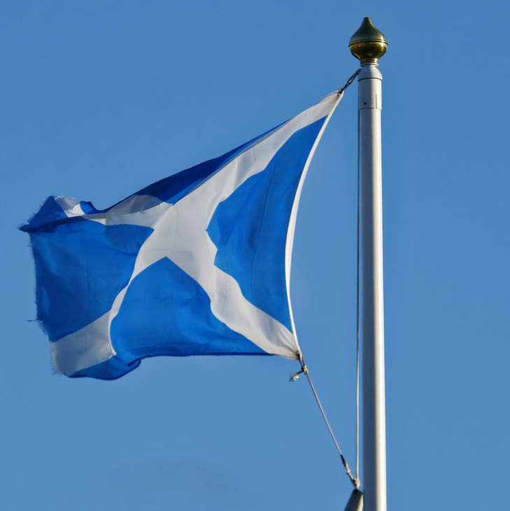 Scotland Introduces relief for First Time Buyers