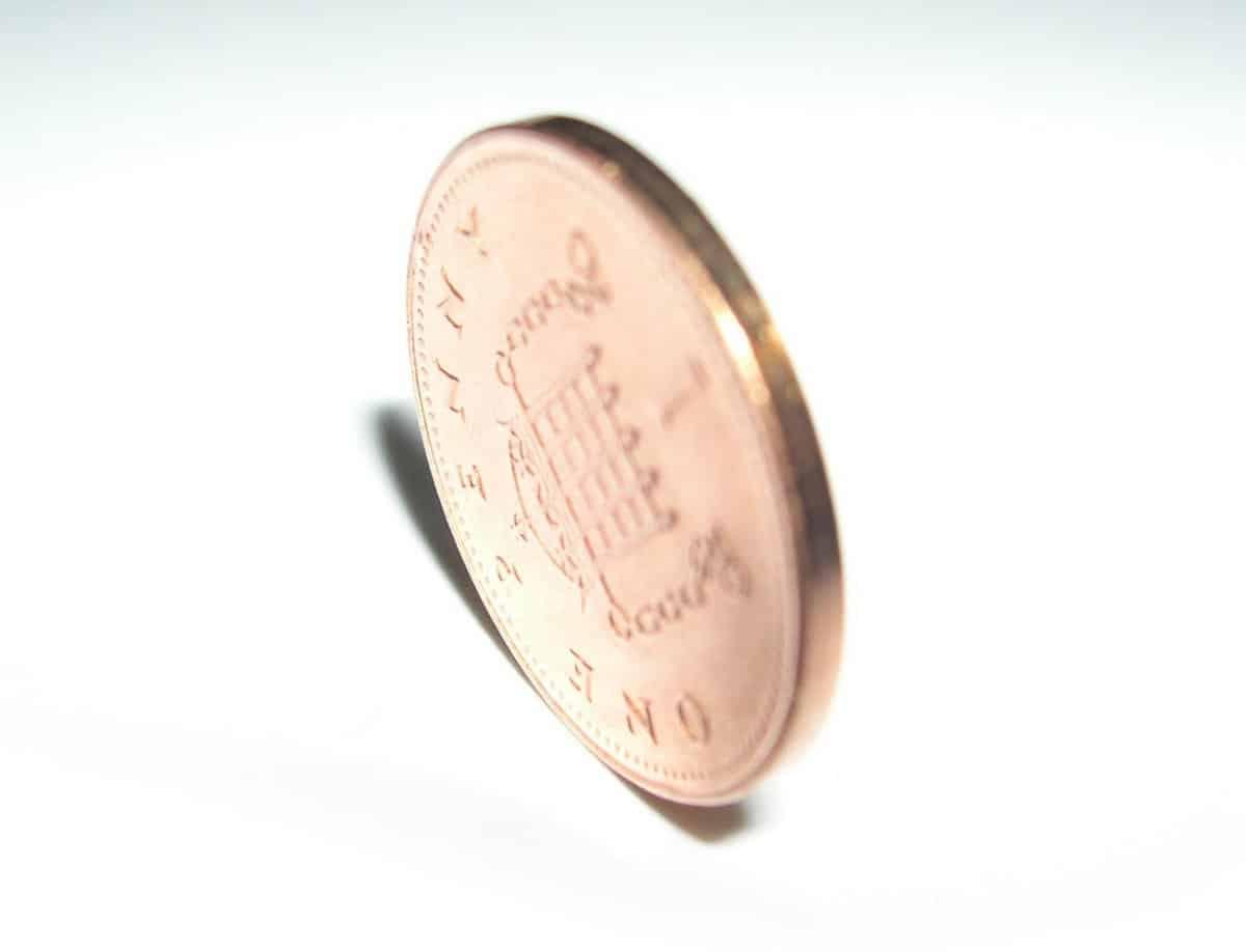 HMRC identify record £15.6 million minimum wage underpayments