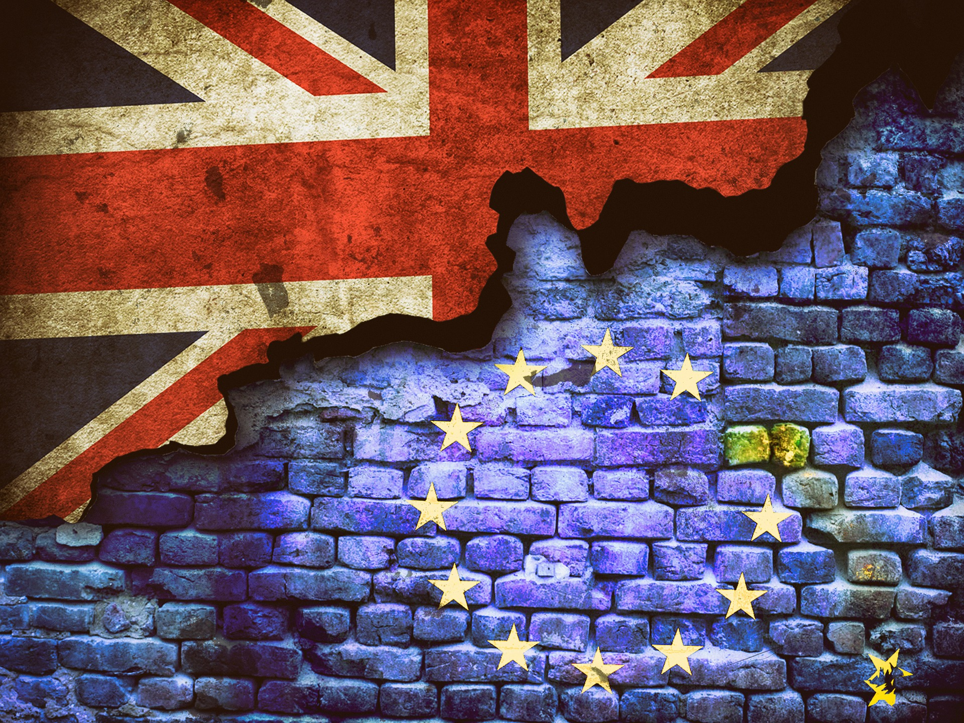 'No deal' Brexit guidance and small business survey