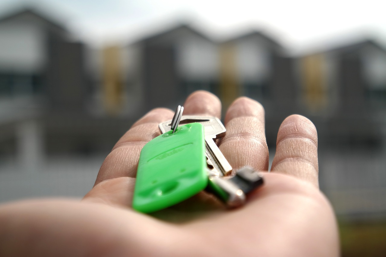 180,500 new homeowners benefit from stamp duty tax relief