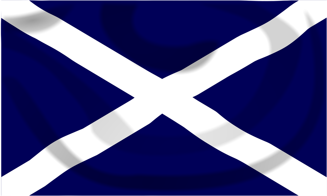 Scottish income tax bands confirmed for 2019/20