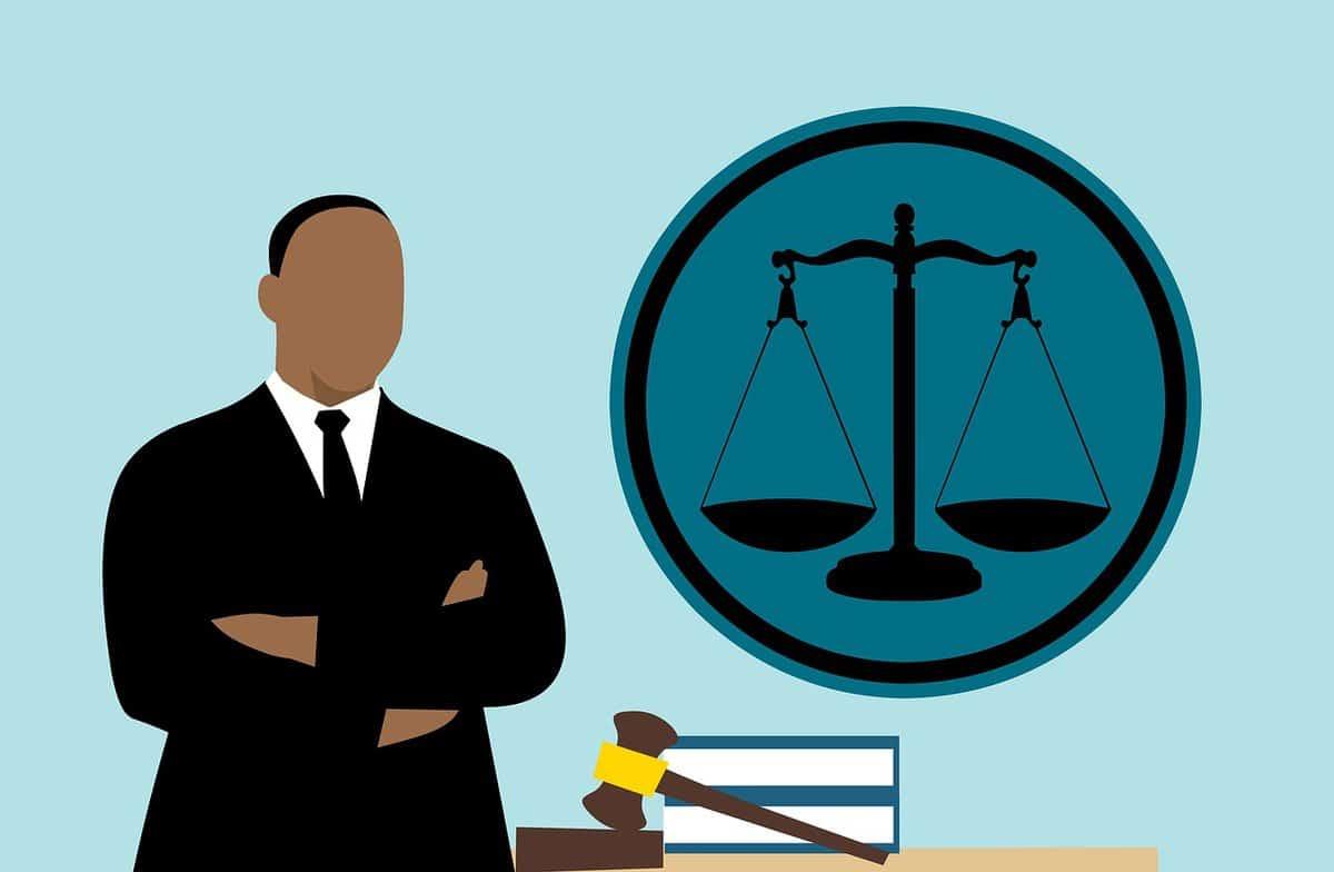 Power of Attorney refund scheme