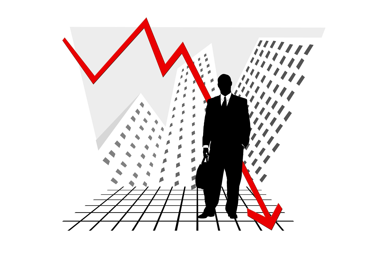 Experts warning over insolvency debts
