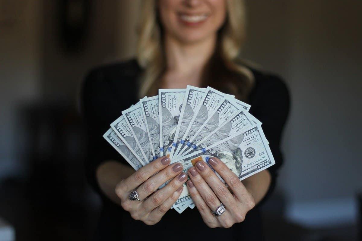 Minimum wage rates announced