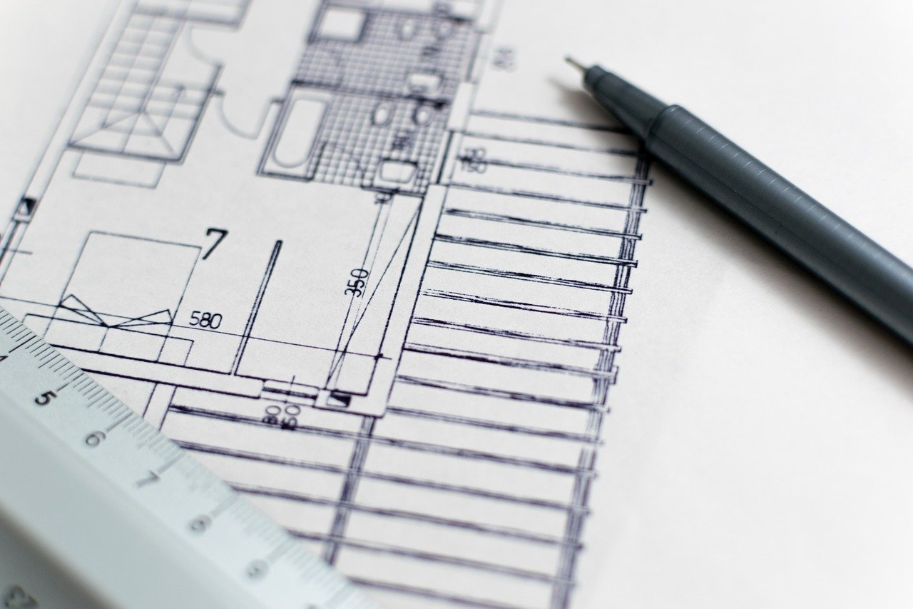 Guidance on Structures and Buildings Allowance