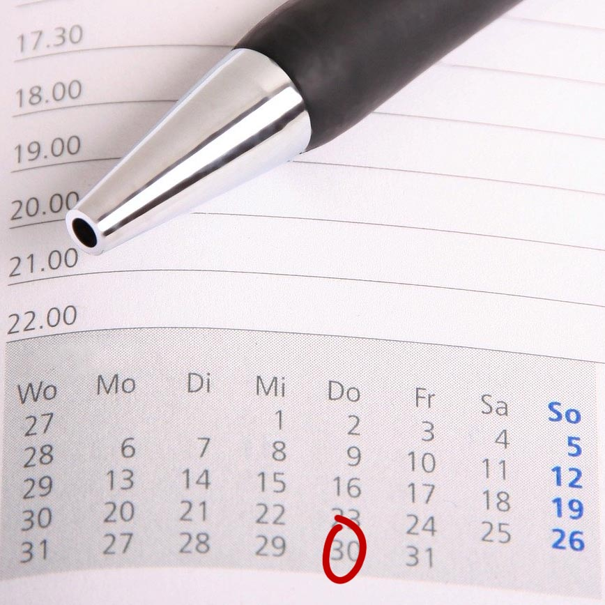 HMRC extends late reporting deadline for CGT