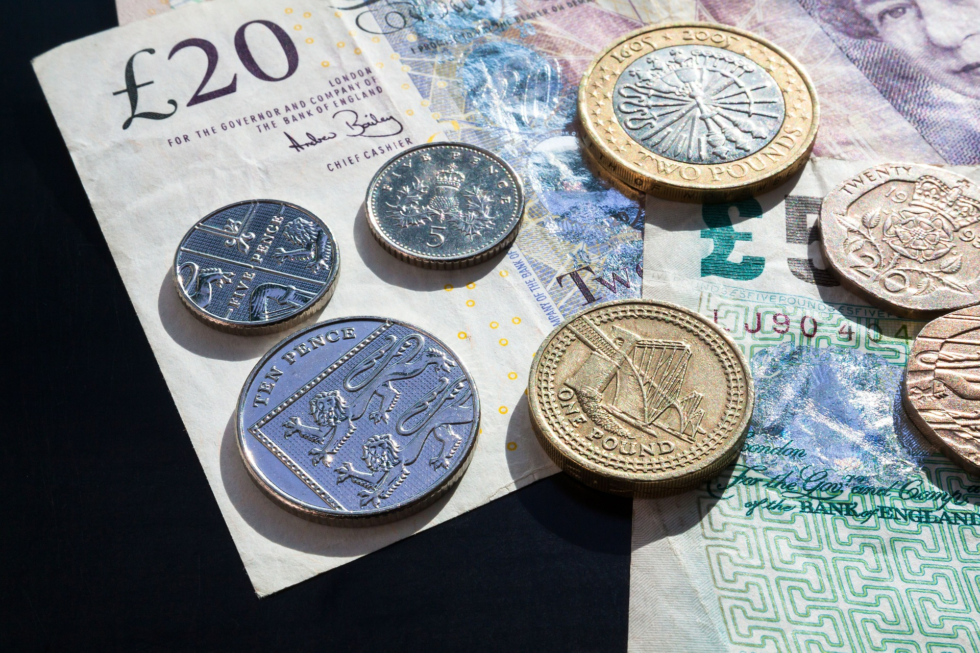 Government borrowing could rise to £300 billion