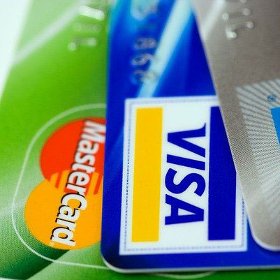 FCA confirms further support for consumer credit customers
