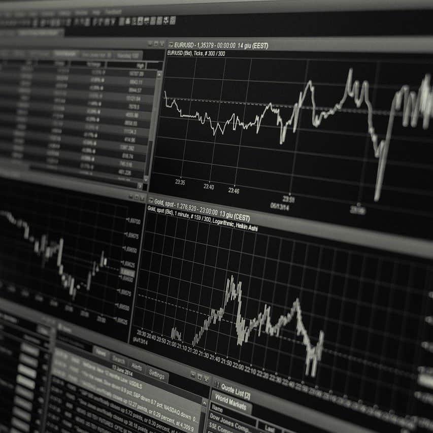 Bank of England increases stimulus package for UK economy