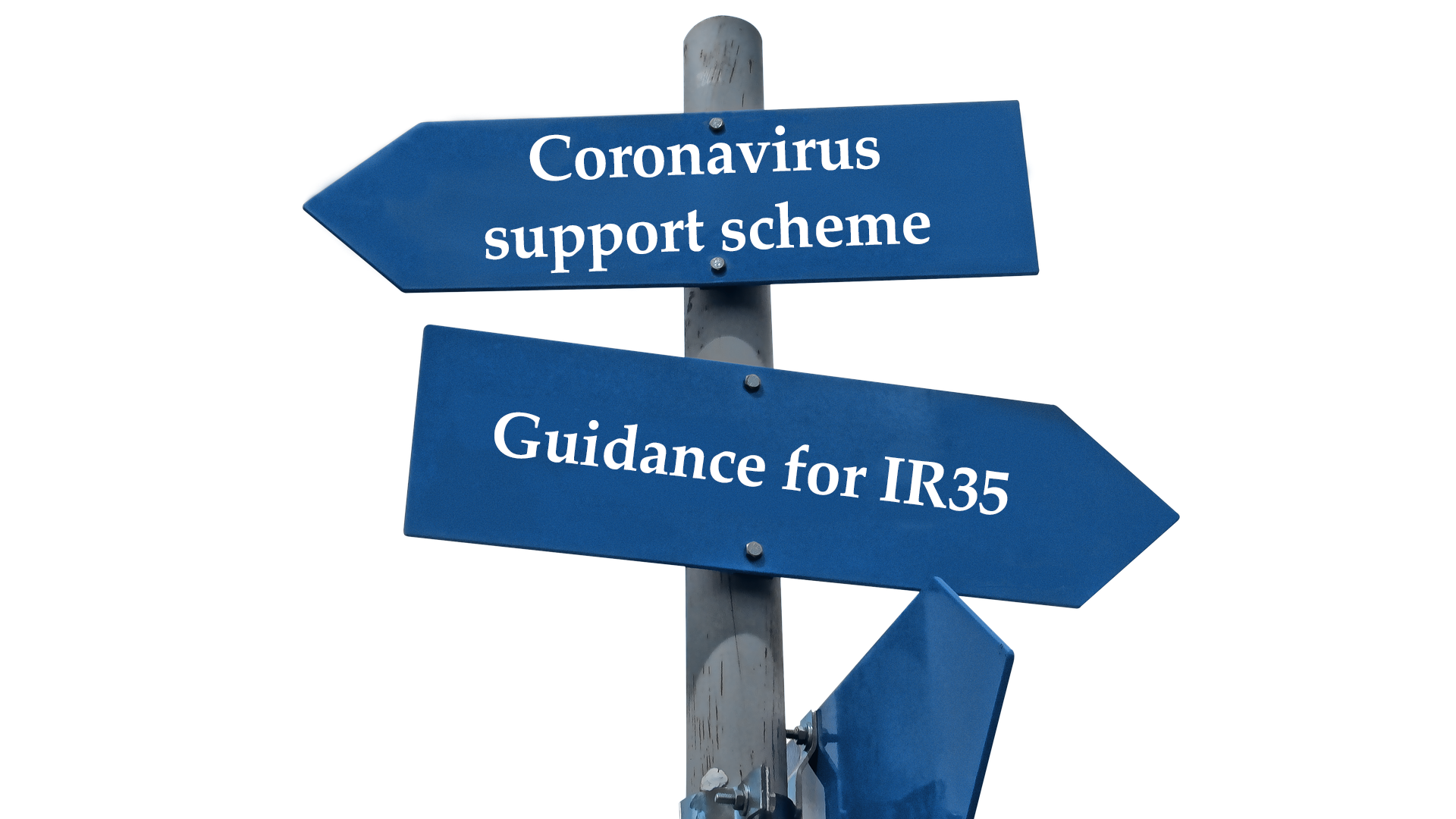 Latest guidance for employers