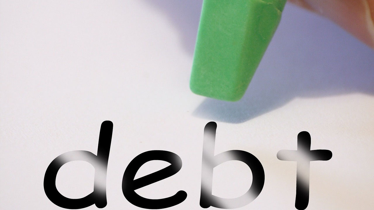 Self assessment customers to benefit from enhanced payment plans