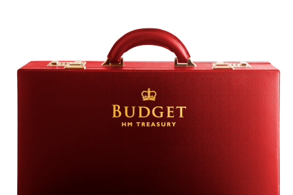 Government publishes details of Finance Bill 2021