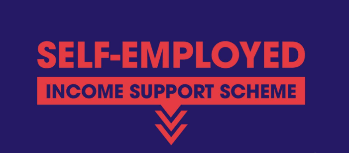 Claiming the fifth self-employed Income Support Scheme (SEISS) grant
