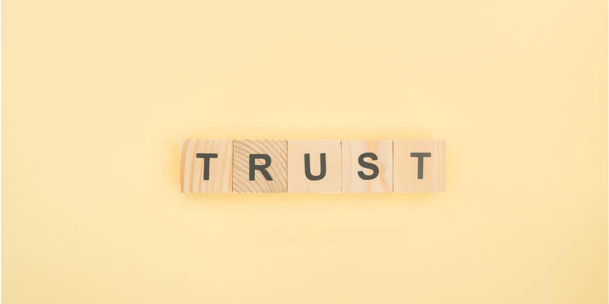 HMRC Trust Registration Service extension to include non – taxable Trusts